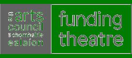 Arts Council Funding Theatre