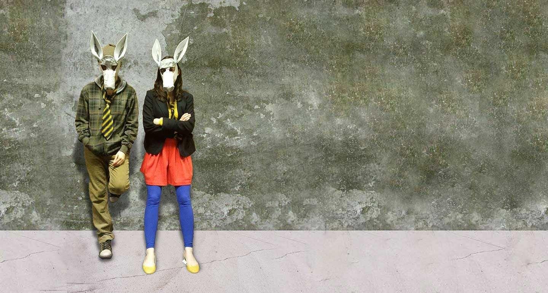 Tromluí Phinocchio / Pinocchio - A Nightmare